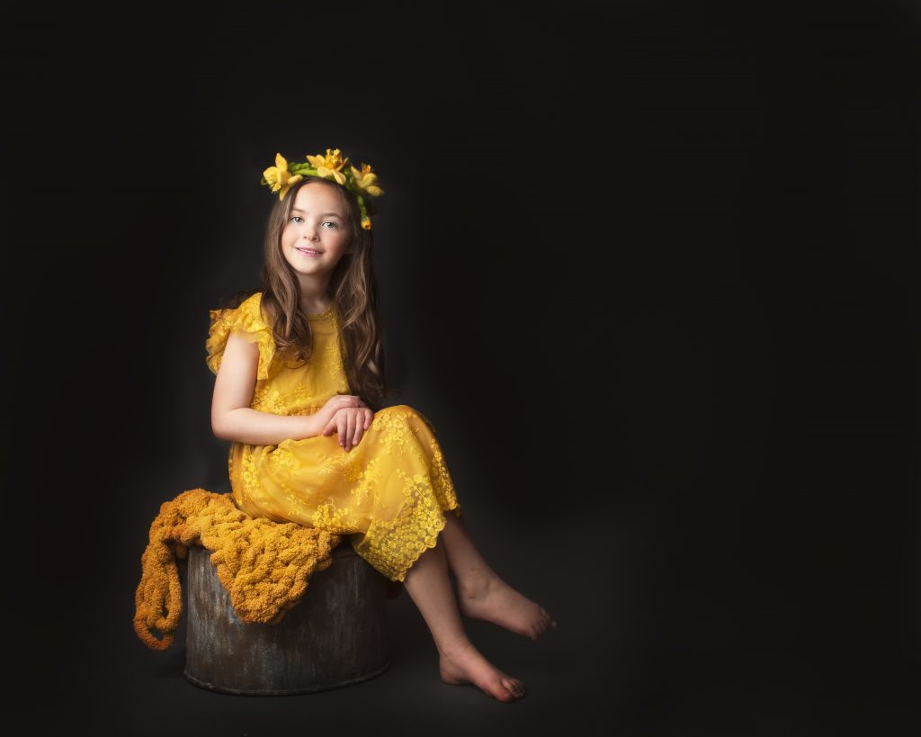 Family Photographer, Newborn Photographer, Child Photographer, Fine Art Photographer, Cambridge Ontario