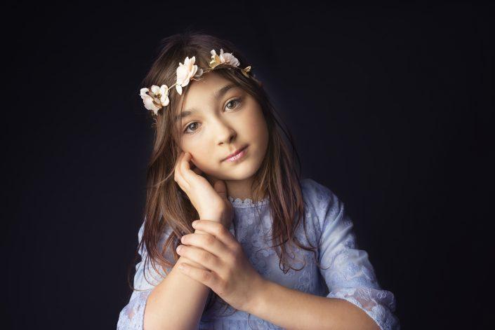 Family Photographer, Newborn Photographer, Child Photographer, Cambridge Ontario
