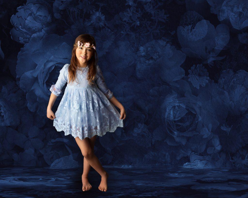 Family Photographer, Newborn Photographer, Child Photography Cambridge Ontario