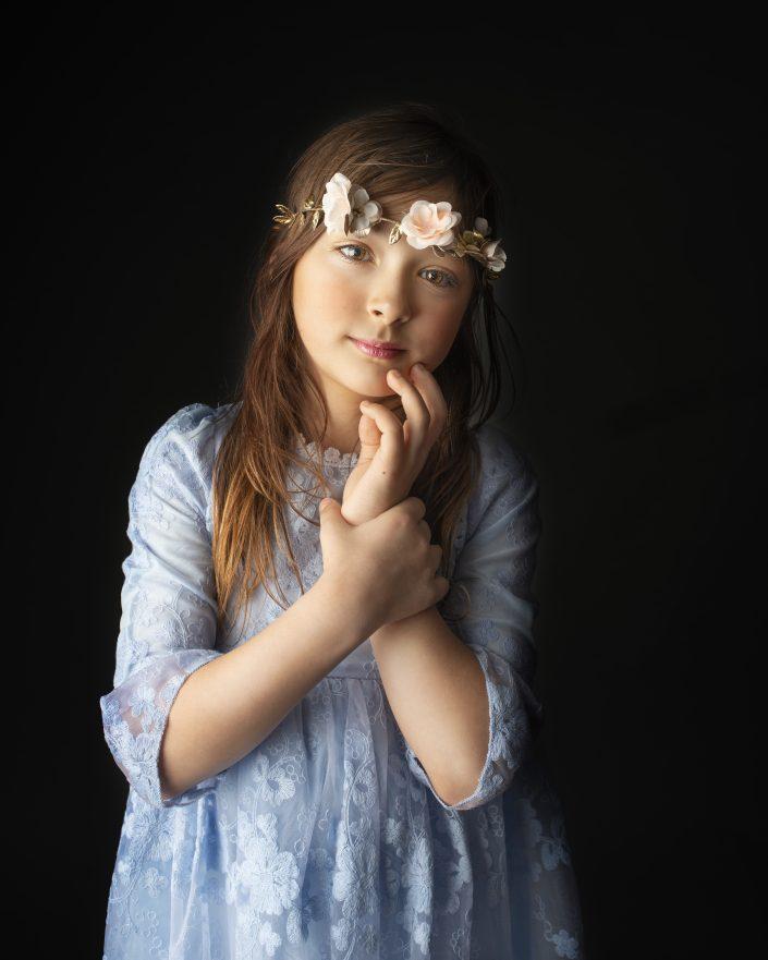 Family Photographer, Newborn Photographer, Child Photography, Cambridge Ontario
