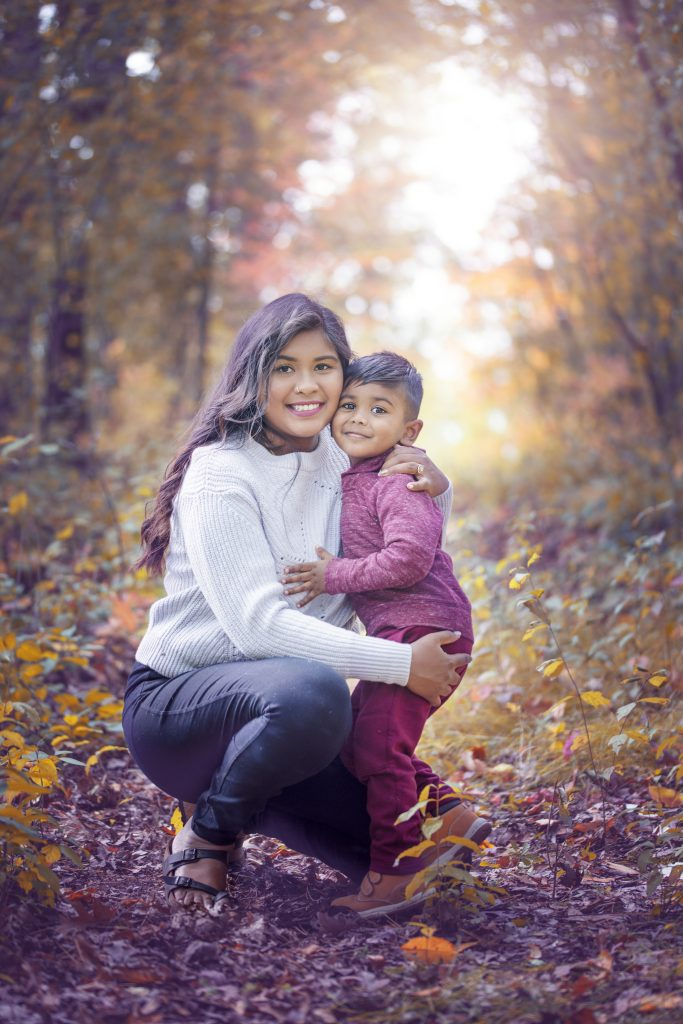 Family Photographer, Newborn Photographer, Cambridge Ontario